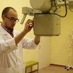 06 Radiologi (9)