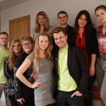 10 SP studenti (4)