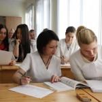 11 LU PSK studenti (0)