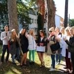 11 LU PSK studenti (1)