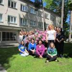 11 LU PSK studenti (6)