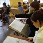 Studenti BSa