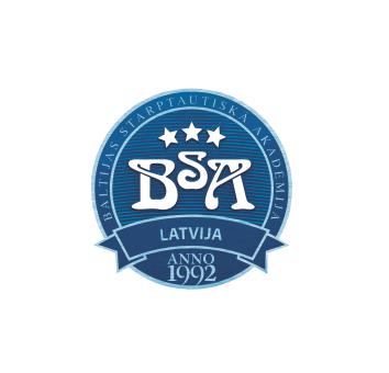 Baltijas Starptautiskā akadēmija