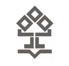 Latvijas Kultūras akadēmija