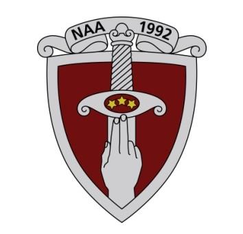 Latvijas Nacionālā aizsardzības akadēmija