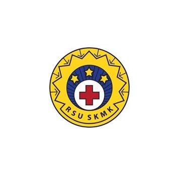 Rīgas Stradiņa universitātes Sarkanā Krusta medicīnas koledža